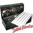 Sabre Tattoo Needles 7 Liner-Size 8