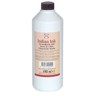 Indian Ink  490ml