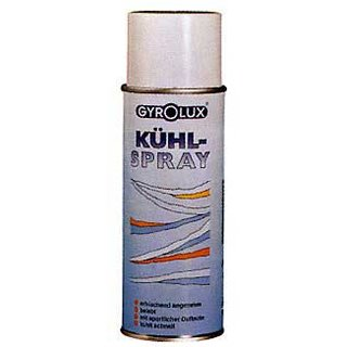 Cooling Spray 300ml